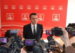 Ilie Cheșa : Până nu va veni un primar cu adevărat reponsabil, CET Arad va rămâne o eternă gaură neagră