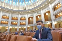 Promisiune onorată: eliminarea pensiilor speciale, promulgată de preşedintele Iohannis!