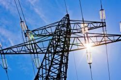 ANRE elimină 1.010 MW nefuncționali din licențele producătorilor