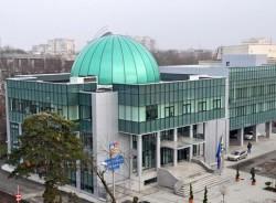 """Consiliul Județean Arad va fi partener în proiectul """"Și tu ai dreptul să zâmbești"""""""