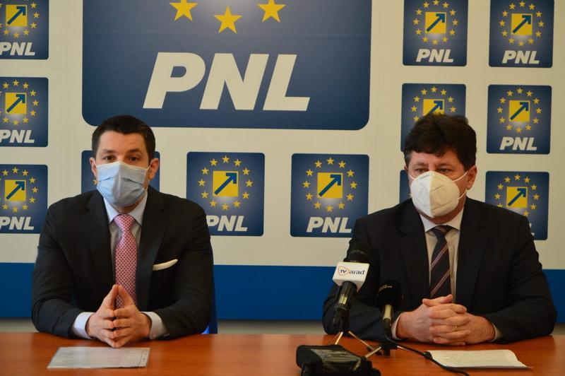 Secretarul de stat Mihai Pașca va lucra pentru asigurarea unui climat favorabil justiției libere