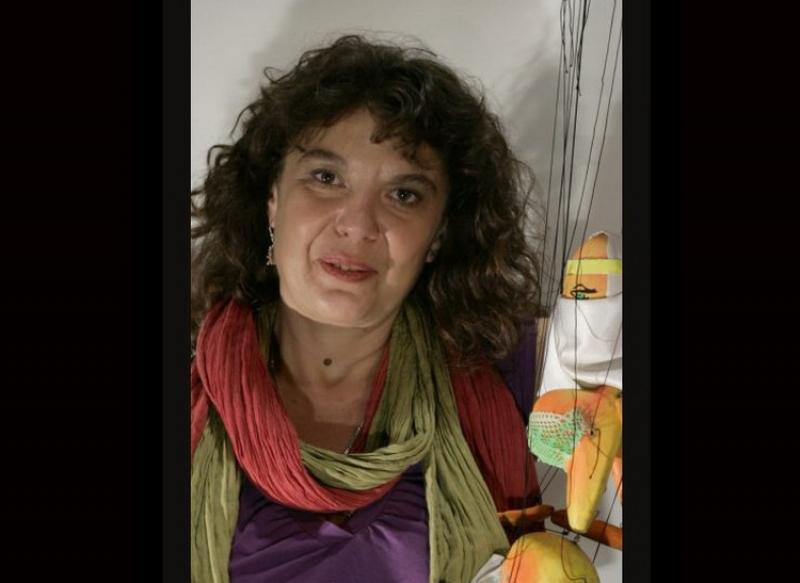 S-a stins actrița Loredana Alexandrescu