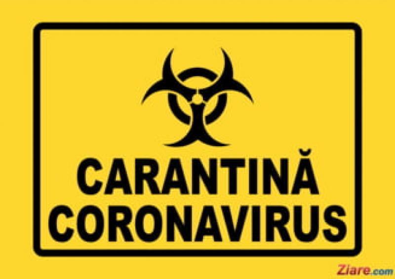 Deși astronomic ziua crește, din cauza pandemiei, în România aceasta va fi mai scurtă