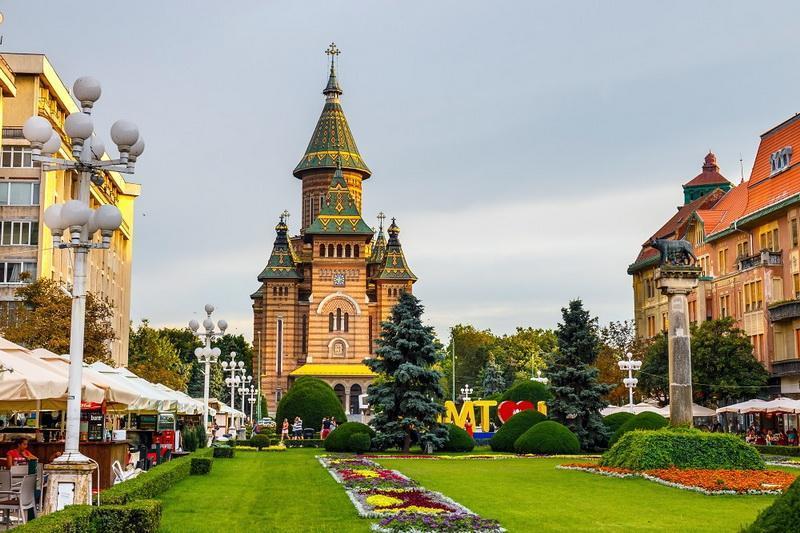 Carantina se prelungește cu o săptămână în  Timișoara și în cele 4 comune limitrofe, Moșnița Nouă, Dumbrăvița, Ghiroda și Giroc
