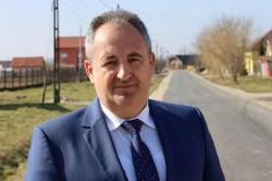 Investiții fără precedent în Șimand