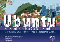 La Arad debutează Zilele Asistenței Sociale