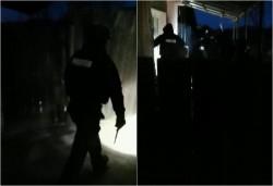 Percheziţii la domiciliile unor proxeneţi din Arad care racolau minore pentru prostituţie