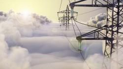 Alte întreruperi programate de curent electric în săptâmâna 22-28 martie