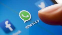 Rețeaua WhatsApp a căzut! Nici Messengerul de pe Facebook nu mai funcţioneaţă!