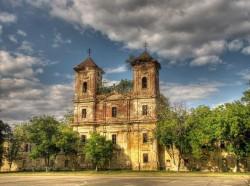 Putem accesa fonduri europene pentru Cetatea Aradului