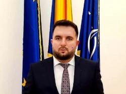 Deputatul PSD Adrian Alda solicită ministrului Agriculturii răspunsuri la întrebări cheie privind problemele agricultorilor și fermierilor din județul Arad