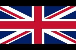 Zi fără niciun deces la Londra din cauza noului coronavirus