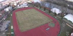 """Aradul va găzdui prima competiție sportivă importantă din acest an. În acest week-end va avea loc pe stadionul """"Gloria"""", Campionatul Național de aruncări lungi pentru copii și juniori"""