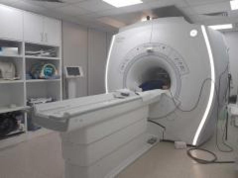 Aproape 100.000 de euro pentru un nou ecograf la Spitalul Județean Arad