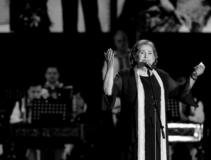 Gabi Luncă, al treilea interpret de muzică lăutărească care a decedat în ultimele 10 zile. Cauza COVID-19