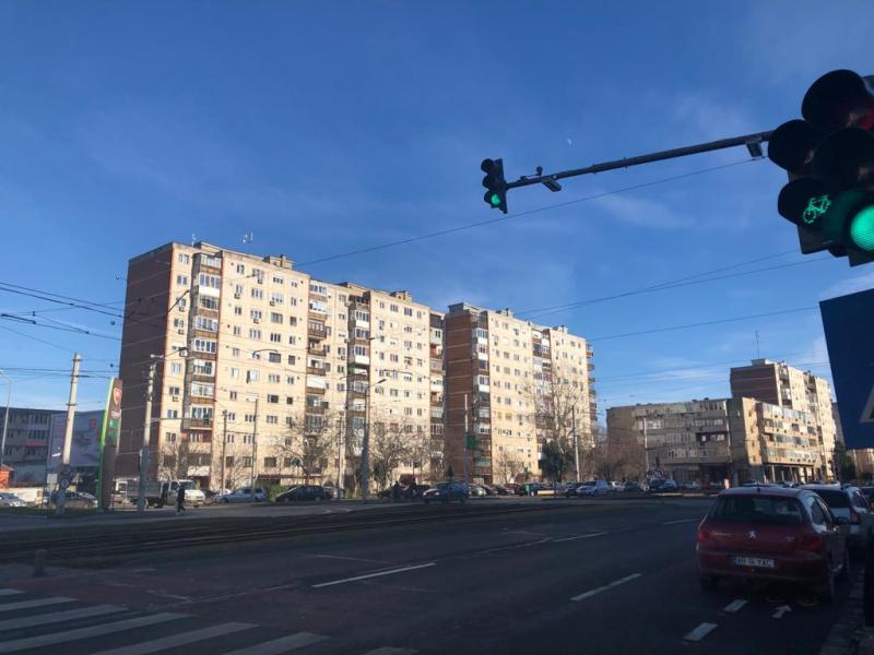 Asociațiile de proprietari din Arad se reorganizează în Federația Tesla