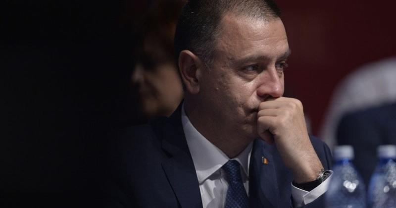 Mihai Fifor : Revenirea la normalitate de la 1 iunie? Din păcate, doar o iluzie!