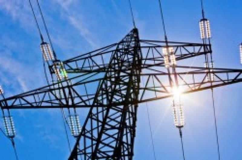 ANRE a aplicat amenzi contravenționale în valoare de 1.110.000 lei furnizorilor de energie electrică