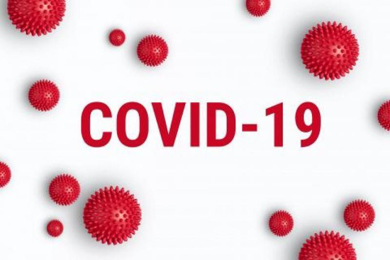 Pastila anti-Covid 19 ar putea fi disponibilă până la sfârșitul acestui an
