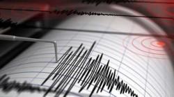 Cutremur azi noapte la doar 65 de kilometri de Arad