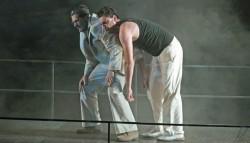 """""""Amoc"""" – o nouă întâlnire teatrală... online"""