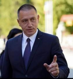 Mihai Fifor: PSD va depune o moțiune simplă împotriva ministrului Sănătății