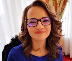 Lenuța Timiș este noul director medical interimar la Spitalul Județean Arad