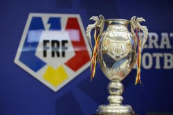 FRF a lansat Academia Națională de Fotbal