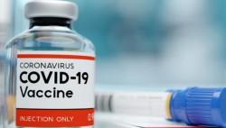 Persoanele vaccinate cu prima doză în străinătate pot primi rapelul în România cu același tip de vaccin fără programare în platforma electronică