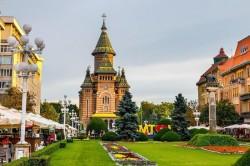 Posibil dezastru cultural la Timișoara. Orașul de pe Bega riscă să piardă titlul de Capitală Culturală Europeană