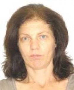 Rodica Todor a dispărut de la domiciliu. Ați văzut-o? Sunați la 112