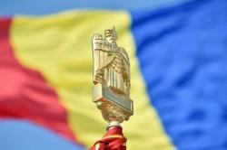 Mihai Fifor : La mulți ani, militarilor Forțelor Terestre ale Armatei României
