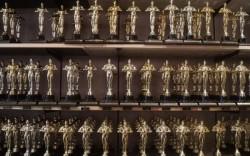 """Deși a obținut o excepțională performanță prin nominalizare,""""Colectiv"""" n-a reușit să pună mâna pe Oscar. Filmul """"Nomadland"""" este marele câștigător al Premiilor Oscar 2021"""