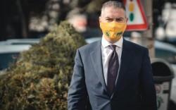Deși susține că n-a băut alcool, deputatul PNL, Ben Oni Ardelean, a fost prins cu alcoolemie peste limita legală. Deputatul susține că alcoolemia a fost dată de tratamentul pentru inimă