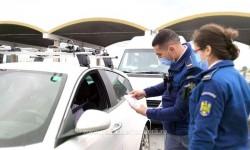 Ungaria oprește traficul greu de 1 mai