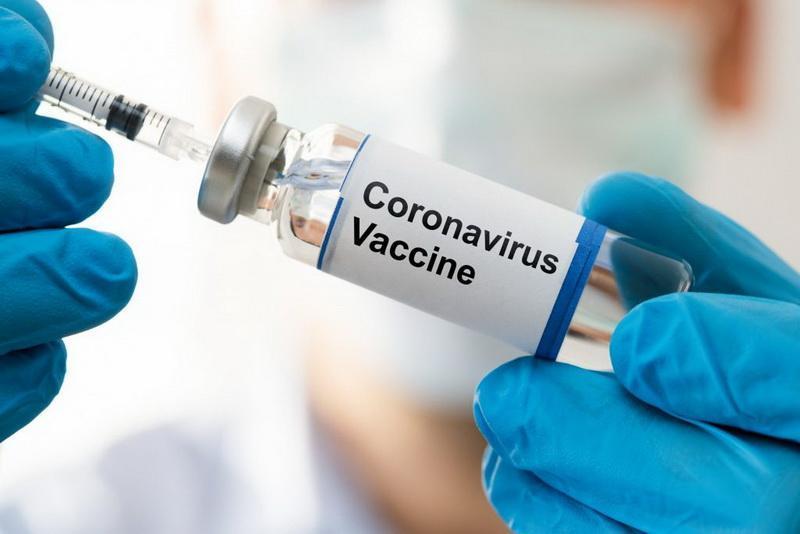 Din 8 mai, vaccinare fără programare pentru persoanele de peste 60 de ani