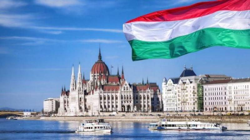 Acord între România și Ungaria pentru recunoașterea reciprocă a certificatelor de vaccinare din cele două țări
