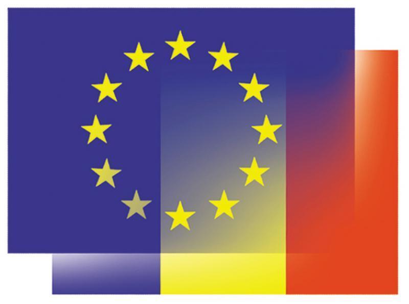 Triplă sărbătoare în țară. 9 Mai - Ziua Independenței de Stat a României, Ziua Europei și Ziua încheierii celui de-al doilea război mondial