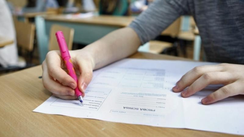 Azi 12 mai, încep evaluările naționale de la finalul clasei a VI-a. 181.000 de elevi sunt așteptați fizic la școală