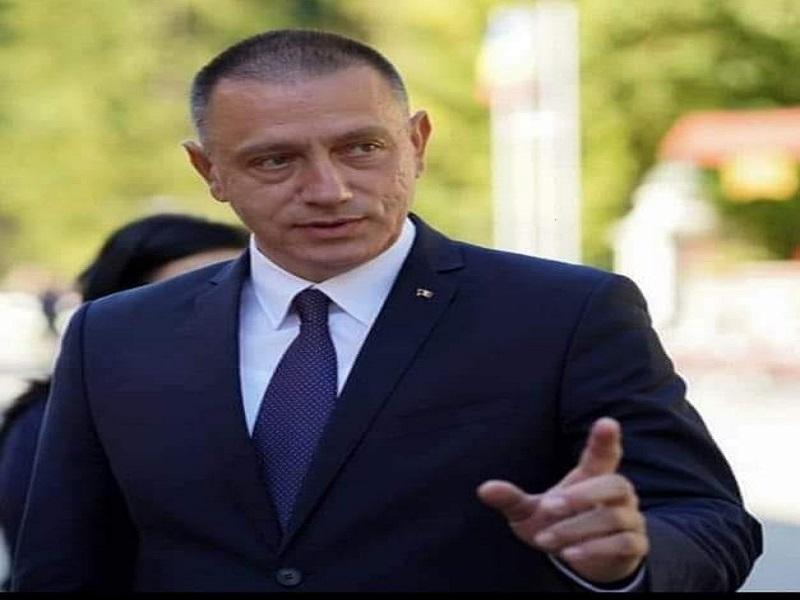 Mihai Fifor : PSD solicită tuturor parlamentarilor, indiferent de partidul de proveniență, să  voteze înființarea Comisiei parlamentare de anchetă asupra datelor pandemiei