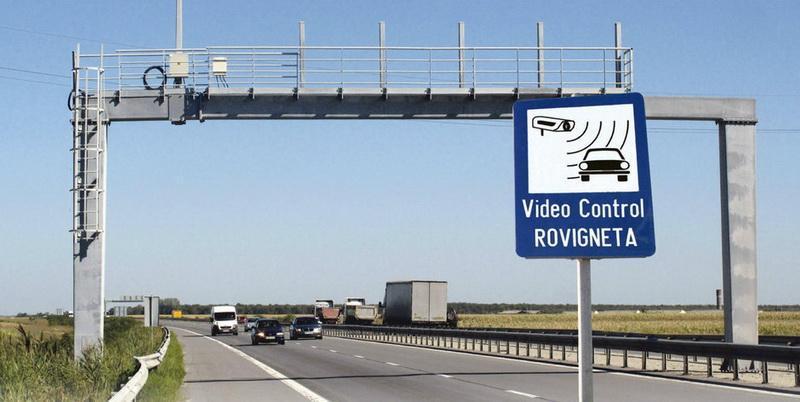 Cristian Ghinea dorește introducerea de taxe pentru transportatori în funcție de kilometri parcurși și greutatea transportată
