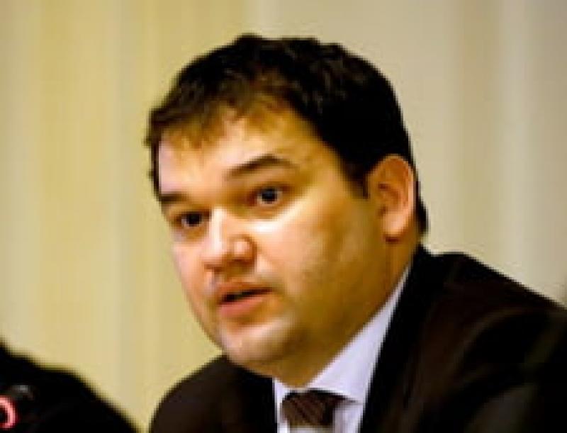 Ministrul Lucrărilor Publice, Dezvoltării și Administrației,  Attila Cseke va efectua joi un tur al Aradului