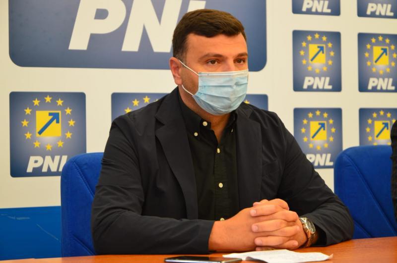 Fondurile europene trebuie să dezvolte Aradul
