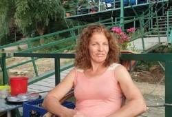 Rodica Todor, dispărută cu o săptămână în urmă, a fost găsită decedată în Vinerea Mare plutind pe Mureș!