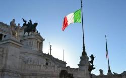 Italia elimină carantinarea turiștilor după 15 mai pentru cetățenii Uniunii Europene. Condiția este să fii vaccinat sau să ai un test PCR negativ