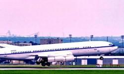 Avionul prezidențial a lui Ceaușescu scos la licitație cu prețul de pornire de doar 25.000 de euro. Este scos la licitație și avionul prezidențial cu care zbura Iliescu la același preț