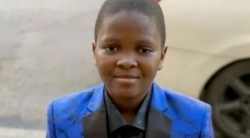 Șocant. Copil de 12 ani omorât în bătaie de doi colegi de clasă. Aceștia au fost plătiți cu câte un dolar pentru a-l bate