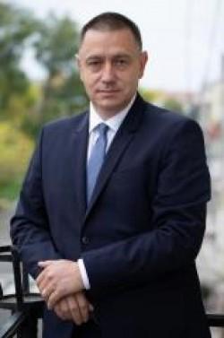 Mihai Fifor: PSD cere guvernului să testeze și să țină școlile deschise