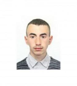 Stepan Gavril- Ioan a fost dat dispărut de familie după ce a plecat de acasă de anul trecut