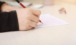 La examenul de bacalaureat probele de evaluare a competențelor se echivalează